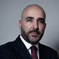 Alfonso Pérez Cuéllar