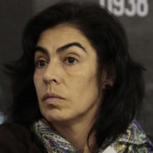 Rocío Macías