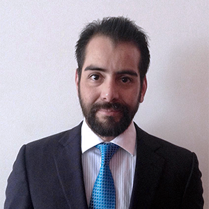 Javier Romero Durand
