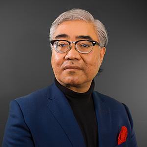 Jorge González Nakazawa