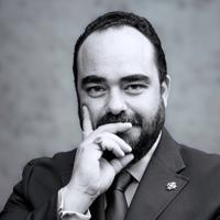 Óscar Cruz Barney