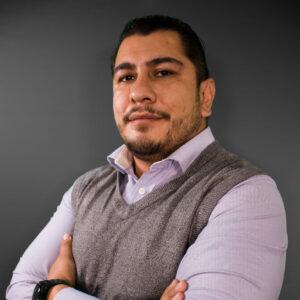 Ricardo Sepúlveda