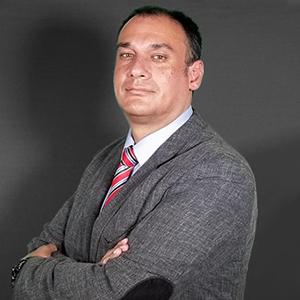 Fernando Pescador Guzmán