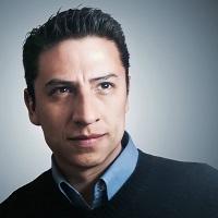 Jeyvan Sánchez
