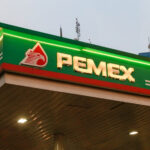 Fitch Ratings continuará calificando a Pemex