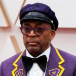 NY post 11S y Covid 19 según Spike Lee