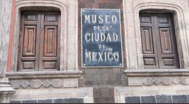 Reapertura de museos paulatina