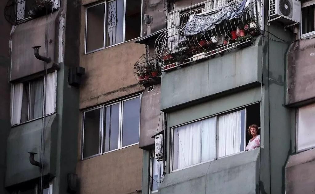Chile regresa a confinamiento tras aumento de casos de Covid