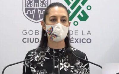 Iniciará Vacunación en alcaldía Venustiano Carranza