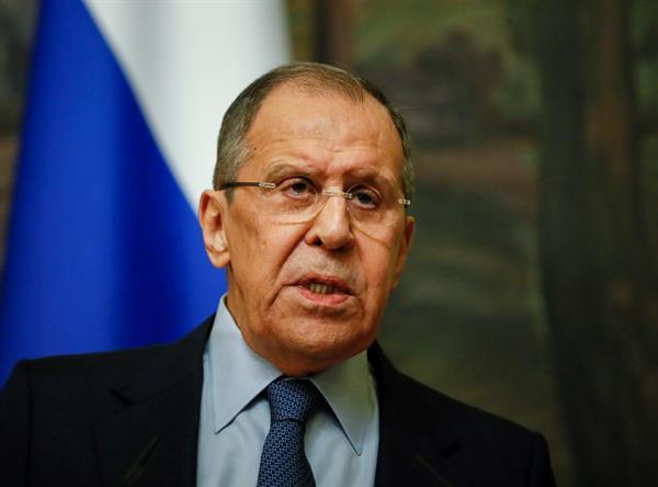Moscú ofrece a diplomáticos expulsados  abandonar Rusia