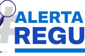 Coparmex presenta 24 nuevas alertas regulatorias