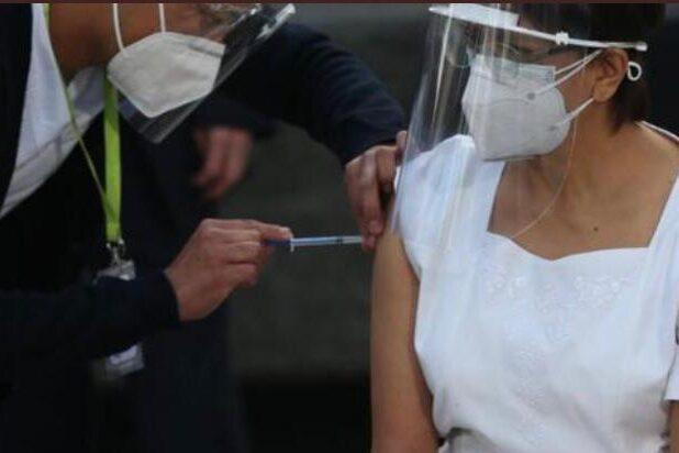 Iniciará Programa Nacional de Vacunación en Querétaro