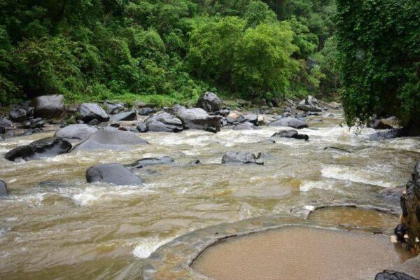 Promueve Edomex turismo en Tejupilco