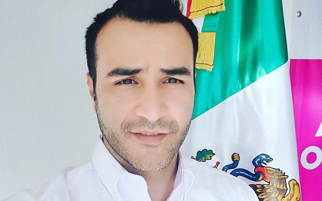 Candidato en Nuevo León propone castración a violadores