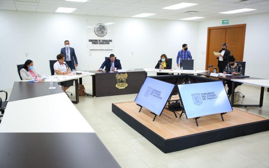 GOAN pide a SCJN a resolver controversia en Tamaulipas