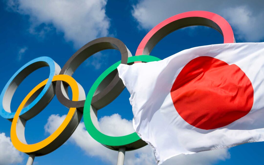 Tokio busca extender Estado de emergencia por Covid-19