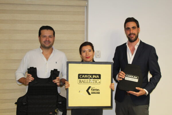 Foto: Marco Nájera/El Capitalino
