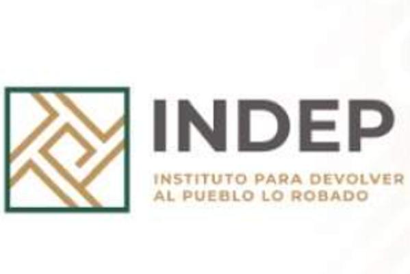 Subasta Regional del INDEP llega a Guadalajara