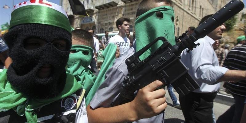 Pide ONU que se detengan agresiones entre Israel y Palestina