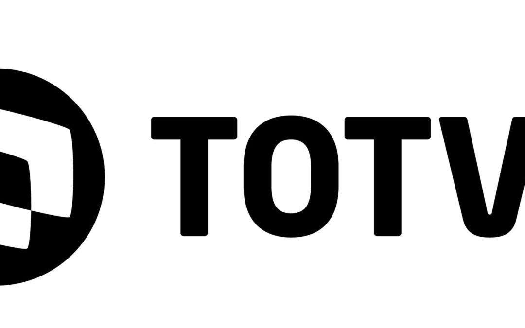 TOTVS: Incremento del 20% en el primer trimestre de 2021