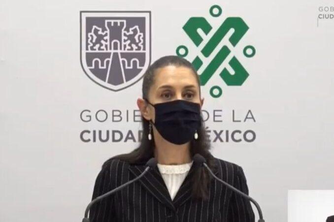 CDMX proporciona 3 números para apoyar a víctimas metro