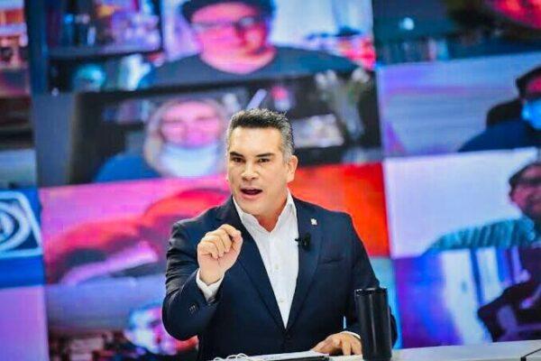 COPPPAL felicita a Chile por elección democrática