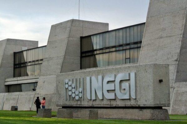 Foto: INEGI