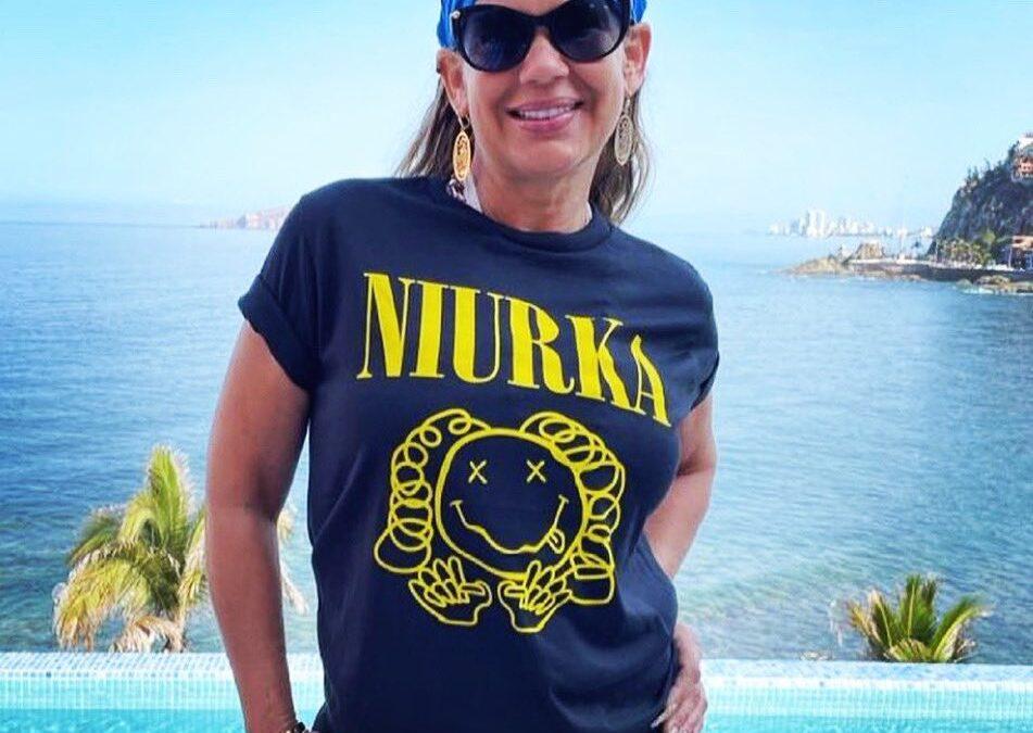 Niurka critica el supuesto secreto de belleza de Chiquis Rivera