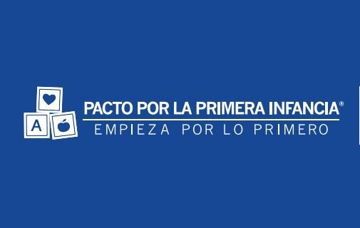 Convocan a candidatos a firmar Pacto por Primeras Infancias