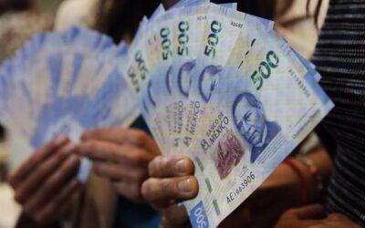 "BBVA destina 250 millones de dólares a ""bono social Covid"""