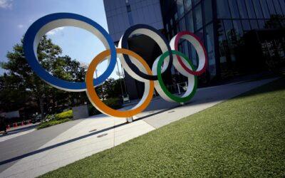 Expulsarán a Atletas que violen protocolo en Tokio