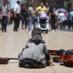 T-MEC no ha evitado el trabajo infantil en México