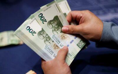 Hogares representan la tercera parte de la economía: Inegi