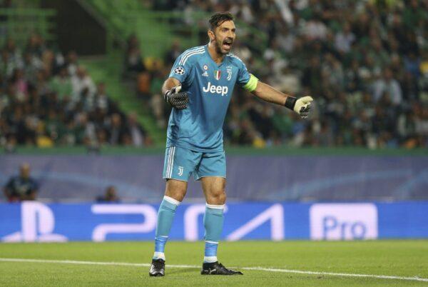 @Sporting160_EN Buffon