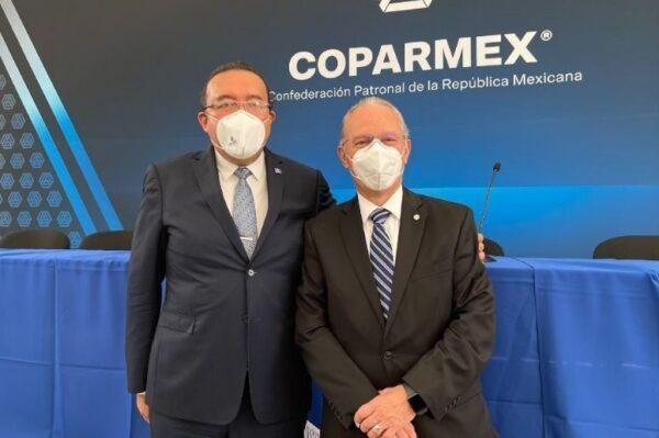 77 mil negocios perecieron a causa de la pandemia por Covid