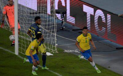 Colombia solicita suspender a Pitana