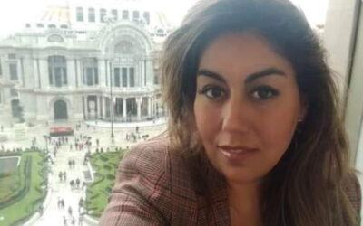 Pierde la vida la sobrina de AMLO por complicaciones de Covid