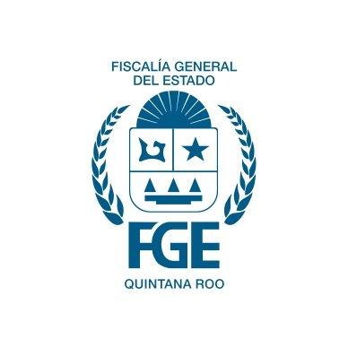 FGE presenta evidencias por feminicidio en Quintana Roo
