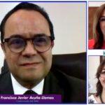 INAI pide informar de reuniones con proveedores de servicios en penales