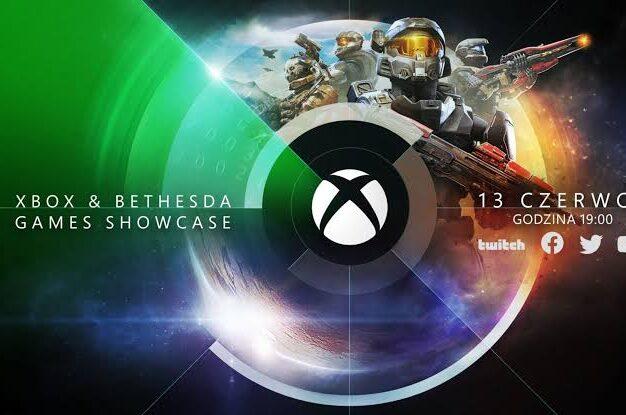 Día 2 del E3 Xbox, Bethesda y Square Enix