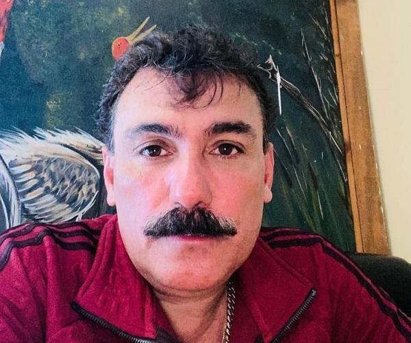 El Chapo de Sinaloa justifica su comentario sobre Chiquis