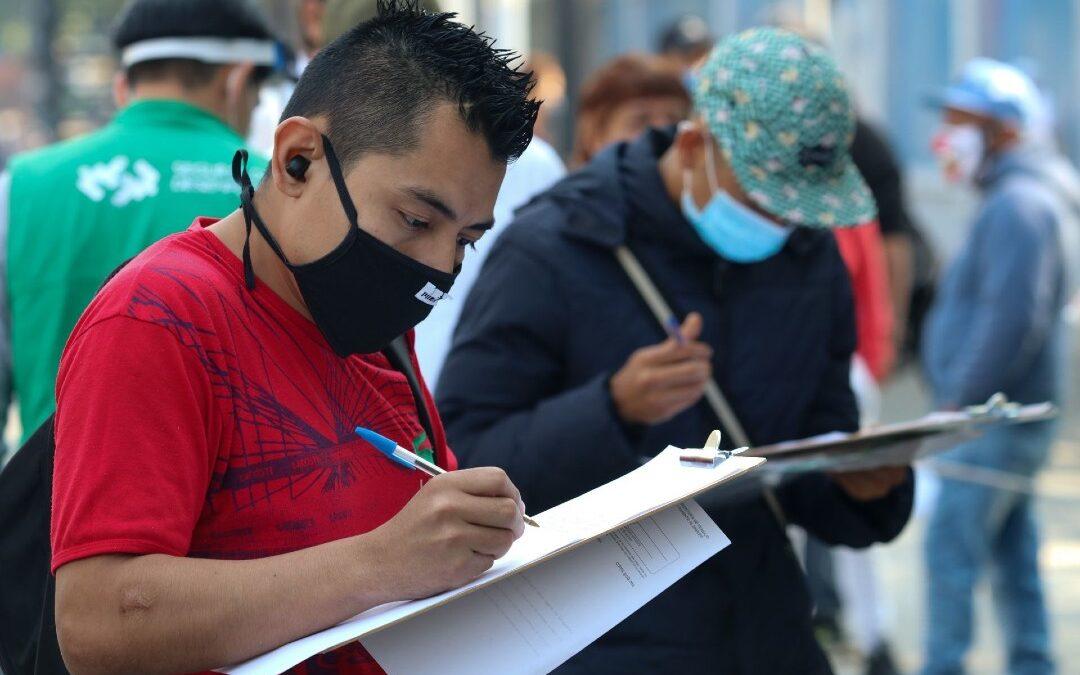 Congreso de Puebla aprobó reformas a Ley del Primer Empleo