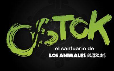 Inauguran en Culiacán centro Ostok para rehabilitar animales