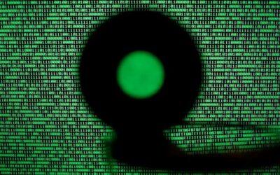 Japón impone récord por conexión a internet más rápida