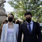MC impugnará multa del INE a Samuel García ante Tribunal