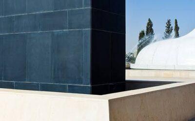 """""""Alimentos divinos"""", exposición de nuestra cultura en el Museo de Israel"""