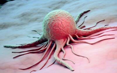 Científicos consiguen erradicar el cáncer con metástasis