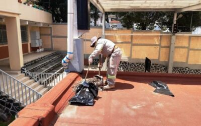 Xochimilco ofrece certificados Médicos a bajo costo