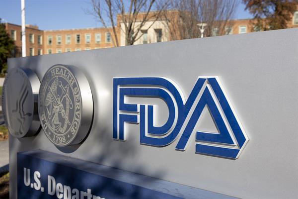FDA aprobaría vacuna contra Covid en niños a fin de año