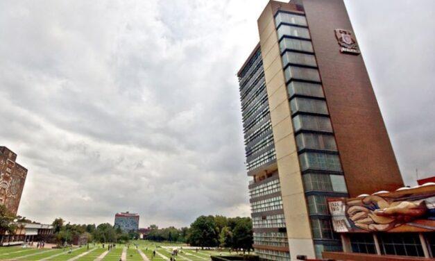 Encuentran cadáver de científico en el Instituto de Fisiología de la UNAM